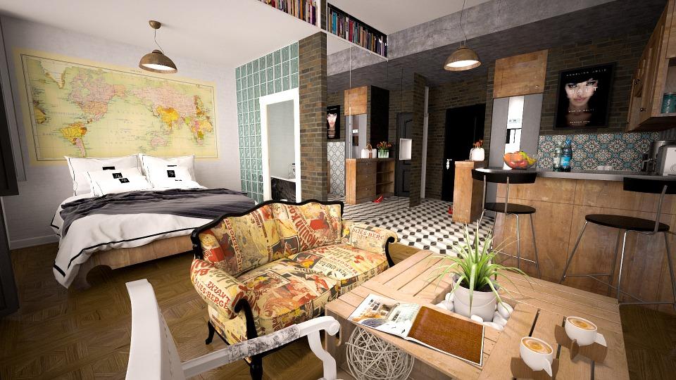 House Design Elegant 183 Free Image On Pixabay