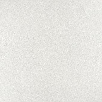 Paper Texture Scrapbooking Watercolor