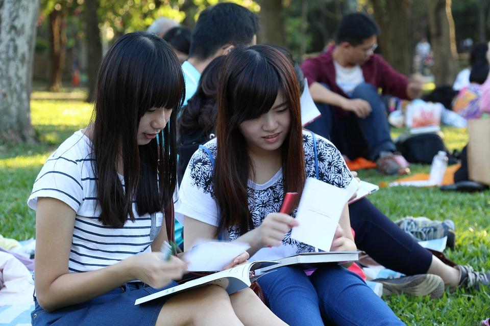 江苏省镇江市2021年春季网络教育报名入口在哪里呢?