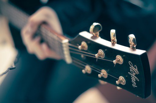 gesellschaft kaufen kredit firmenmantel kaufen Tonstudios leere gmbh kaufen Aktiengesellschaft
