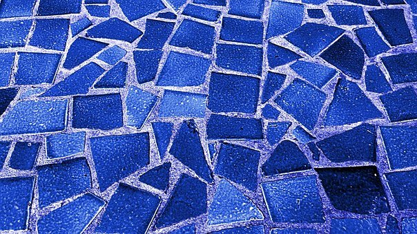 Floor, Ceramic, Tile, Flooring, Interior