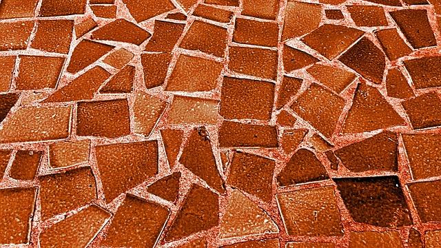Piso cer mica azulejo foto gratis en pixabay for Ceramica para banos precios