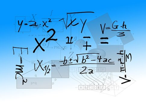 Mathematics Images · Pixabay · Download Free Pictures