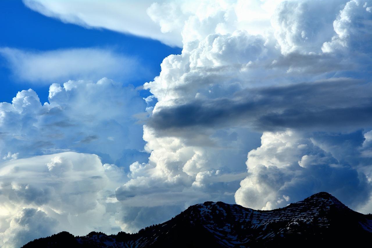 крепкого небо облака фото высокого разрешения рисунок джотто, которому