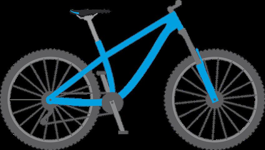 Картинки с изображением велосипеда, английские марта