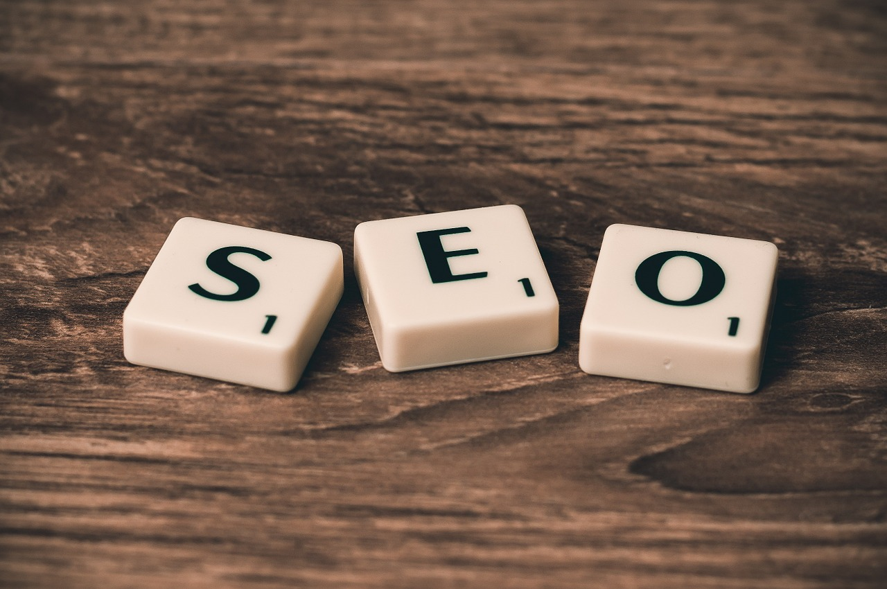 Seo help You Grow Your Business