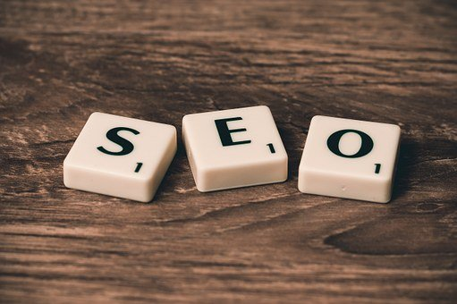 Seo, Sem, Marketing, Optimization, Web