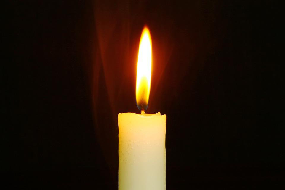 candle smoke smoky  u00b7 free photo on pixabay