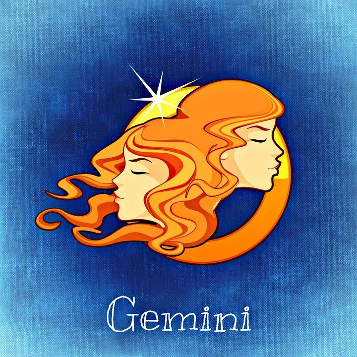 gambling horoscope for February 2021
