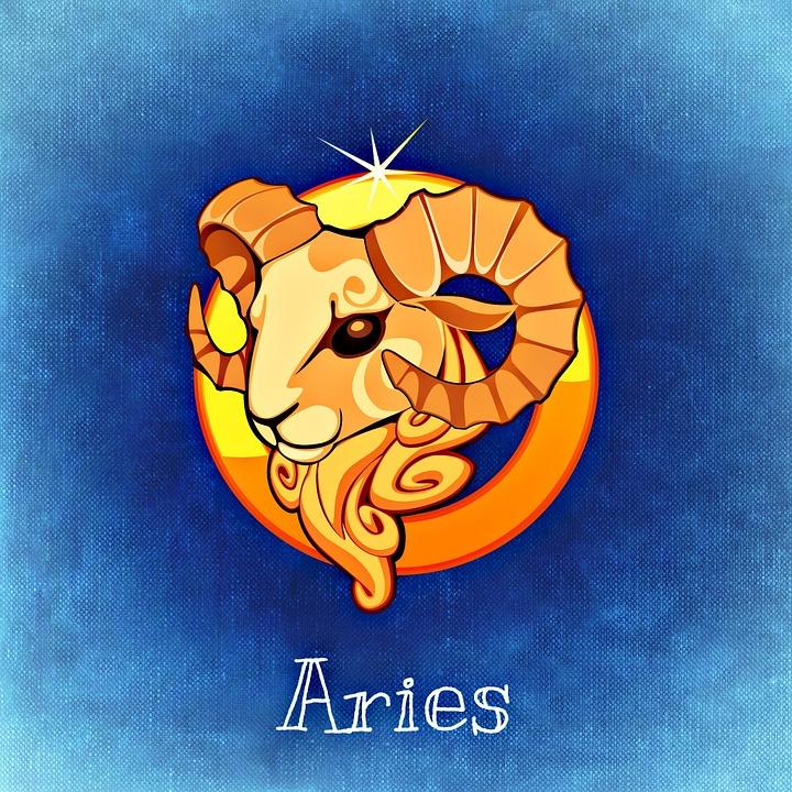 Ini ramalan zodiak Aries di 2020. (Foto: Pixabay)