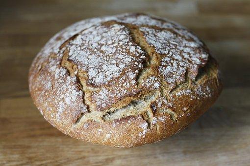 Ситуация с ценами на ржаной хлеб близка к критической: производство нерентабельно
