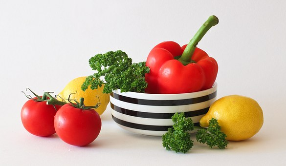 Vegetables, Tomatoes <a class='fecha' href=