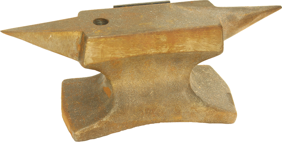 Fence png transparent images png all - Free Photo Anvil Iron Hammer Craft Forge Free Image