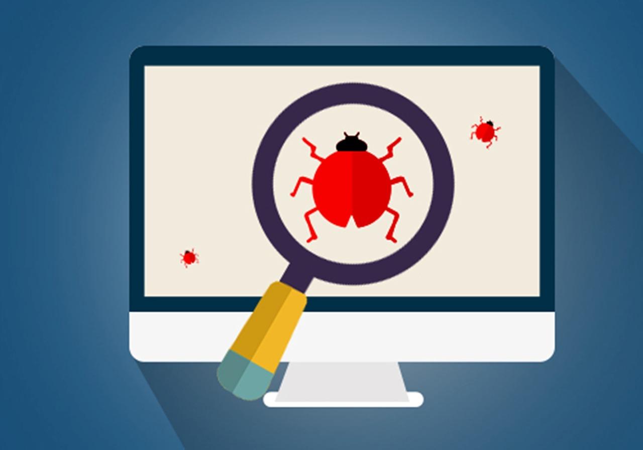 online earning in nepal by bug bounty