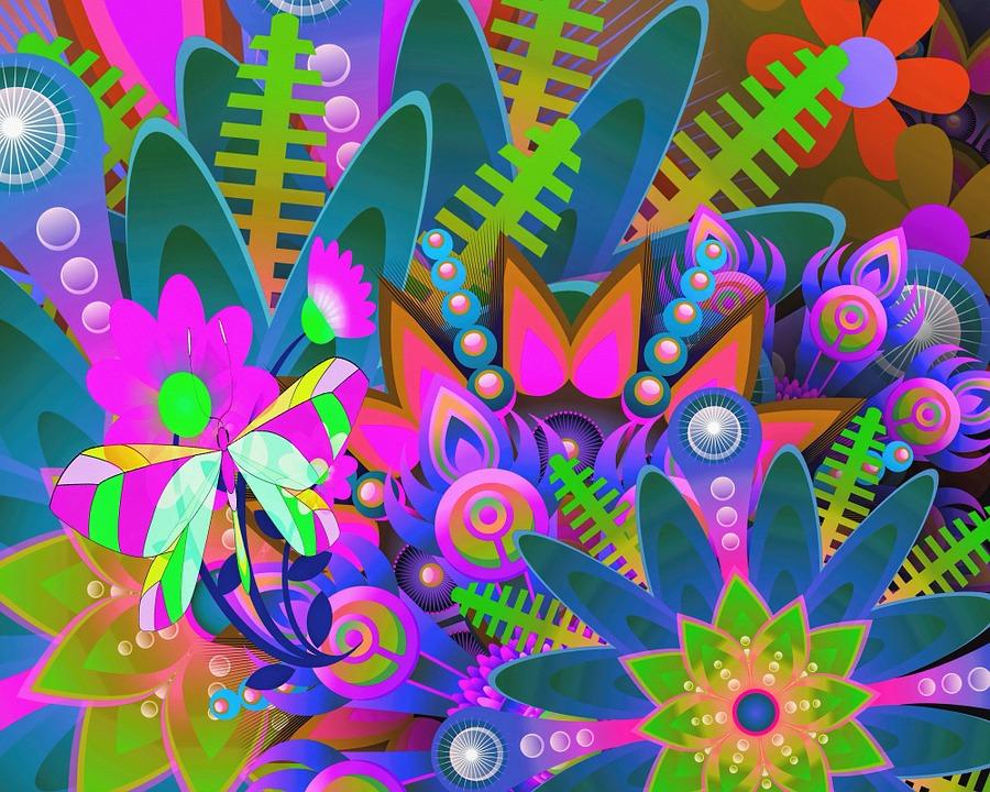 abstract digital art 183 free image on pixabay