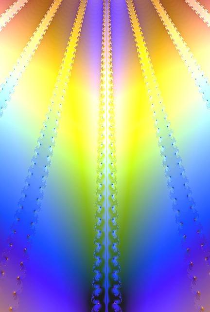 faded color sun digital background  u00b7 free image on pixabay