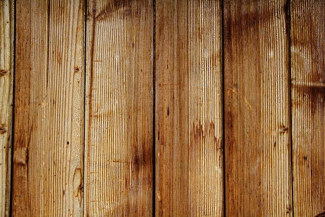 Holz Holzstruktur Hintergrund · Kostenloses Foto Auf Pixabay