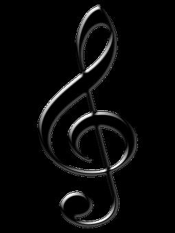 Notes De Musique Images Pixabay Téléchargez Des Images Gratuites