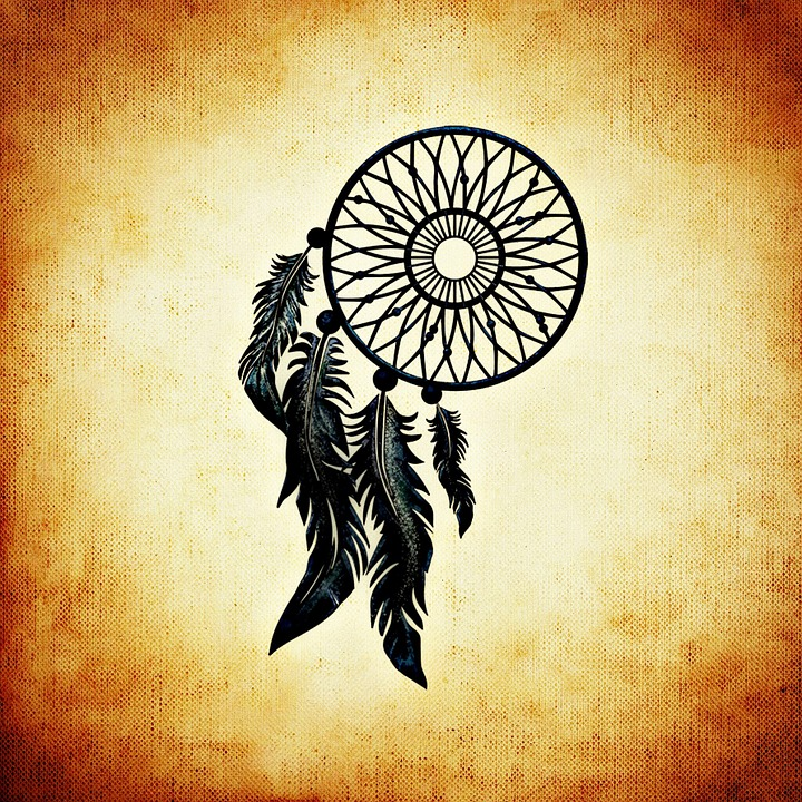 Free illustration dream catcher dream indian free for Dream catcher graphic