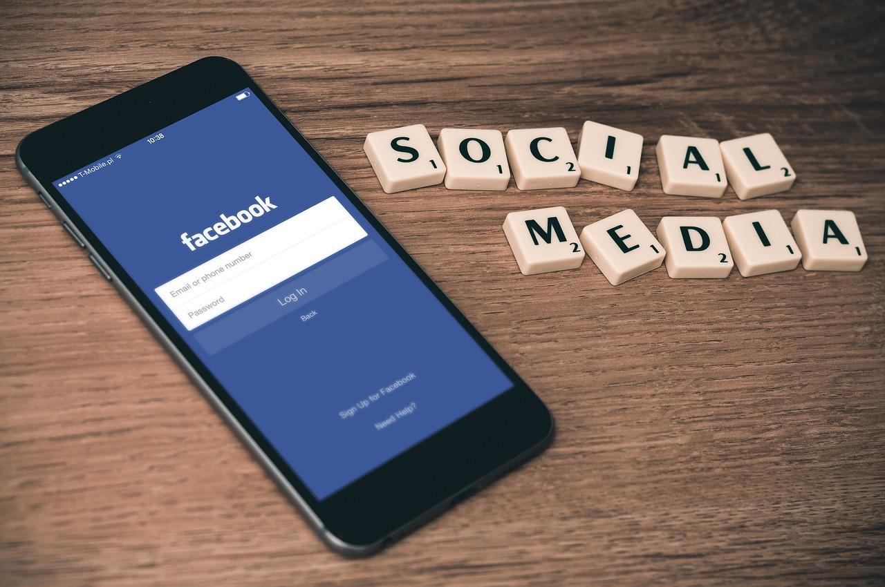 Facebook Video Marketing Campaigns