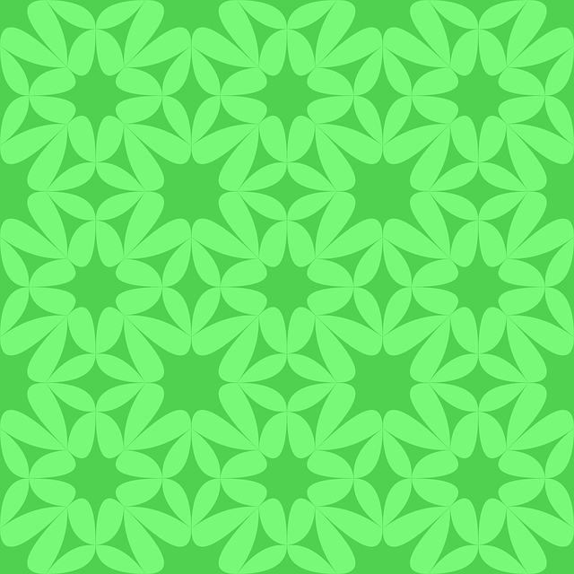 green pattern patterns 1900x1200 - photo #5