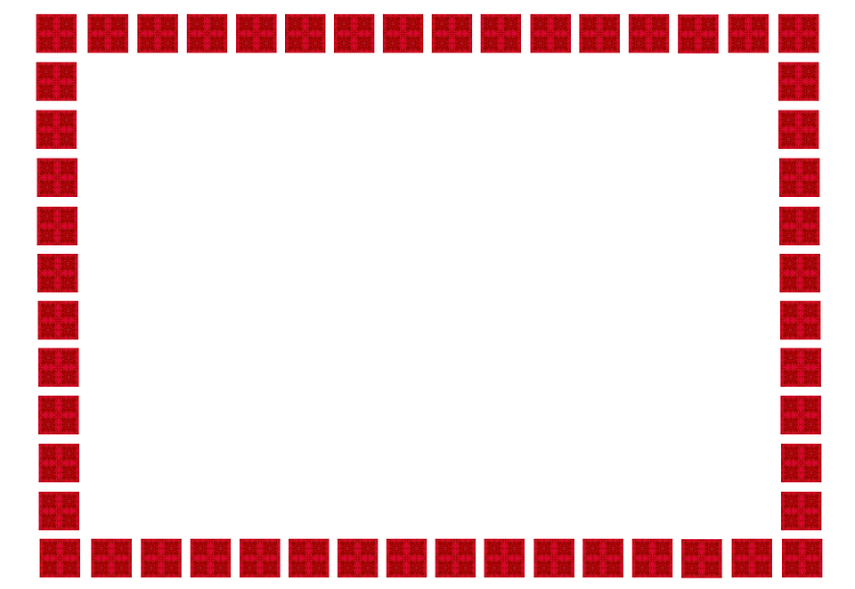 Text Box Design Png on Free Clipart Preschool Borders
