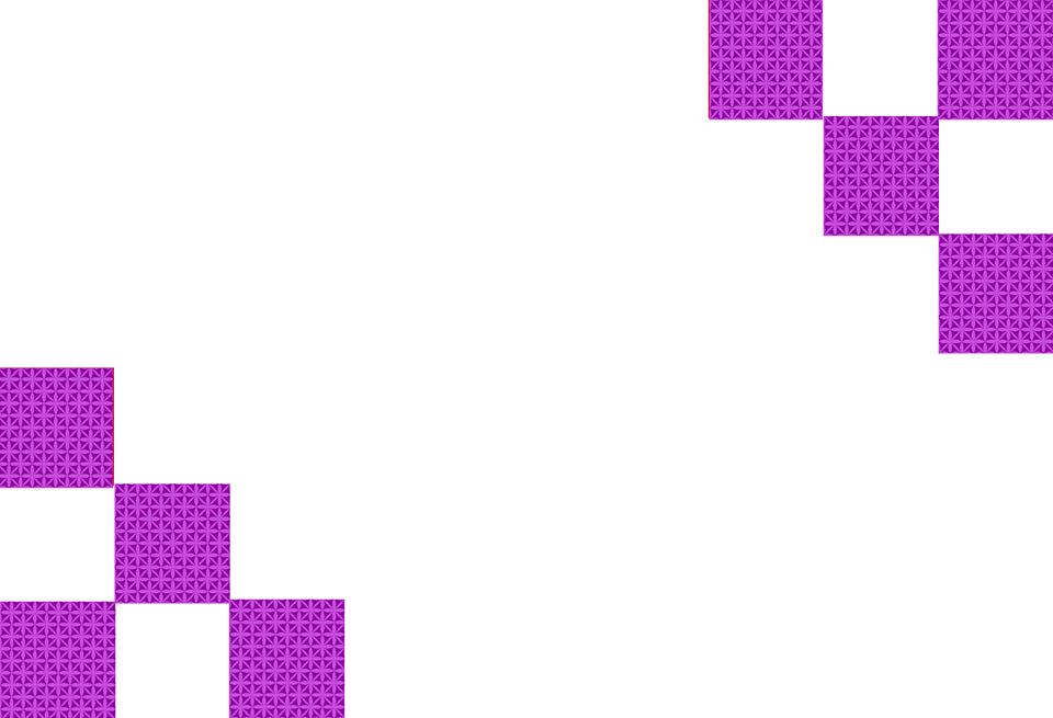 Design Text Raum · Kostenloses Bild auf Pixabay