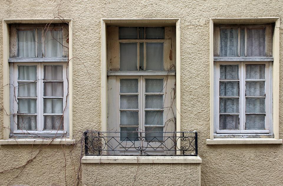 Home Balkon Vorhang Kostenloses Foto Auf Pixabay