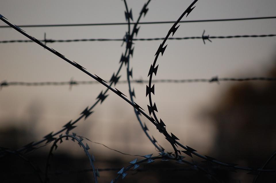 covid-19, cdc, bop, federal inmates, compassionate release