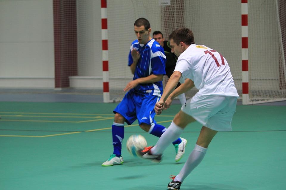 Amature Ball saugen