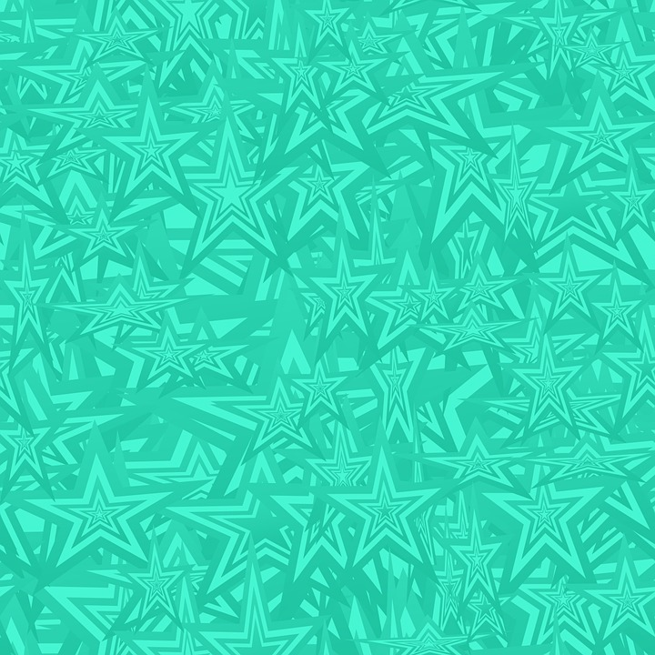 pink wallpaper free vector