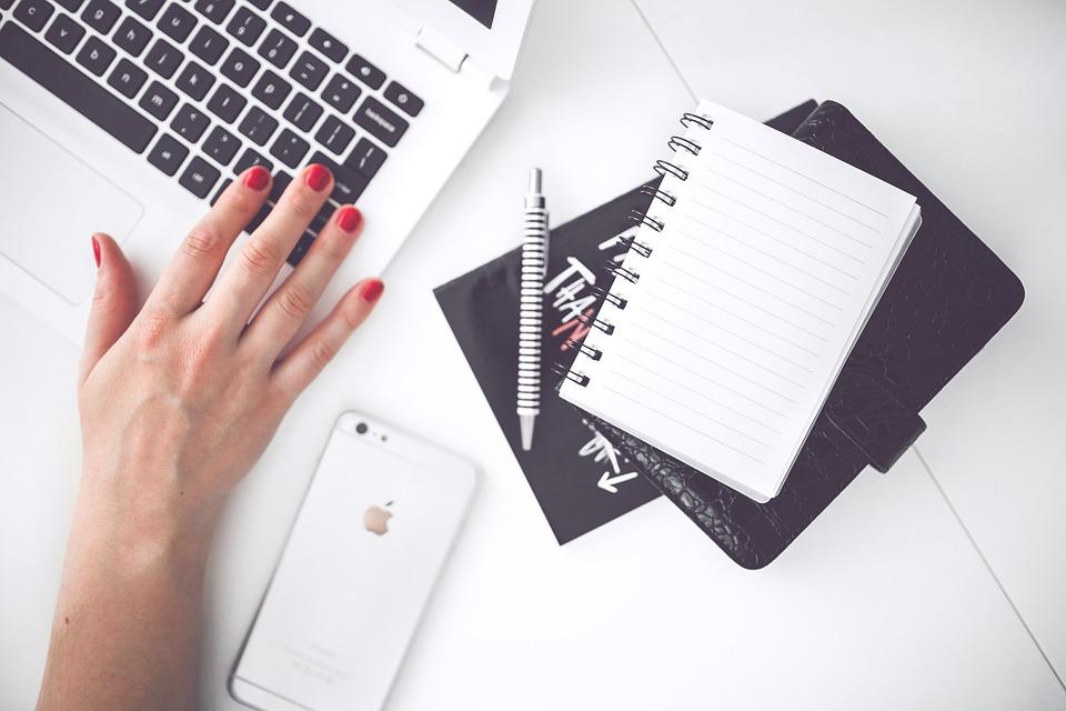 Как заработать на текстах в Интернете ТОП-10 вариантов