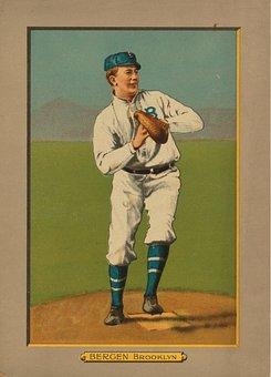 后院棒球, 棒球卡, 棒球球衣, 棒球, 裤子, 棒球制服历史