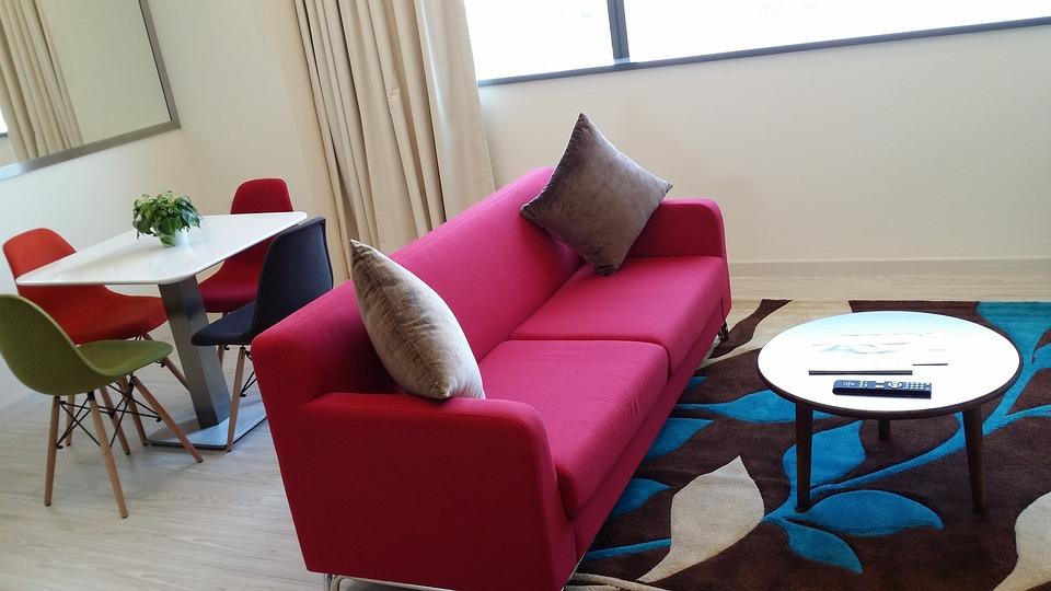 sofa hotel furniture free photo on pixabay rh pixabay com hotel furniture for sale hotel furniture for sale