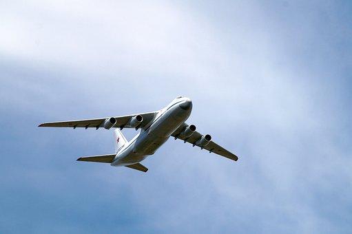 Екатеринбург Симферополь авиабилеты прямой рейс