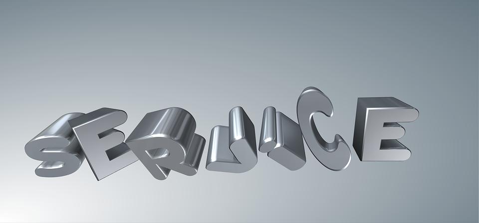 free title design