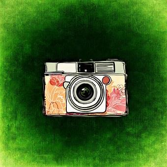 Fotocamera Immagini - Scarica immagini gratis - Pixabay