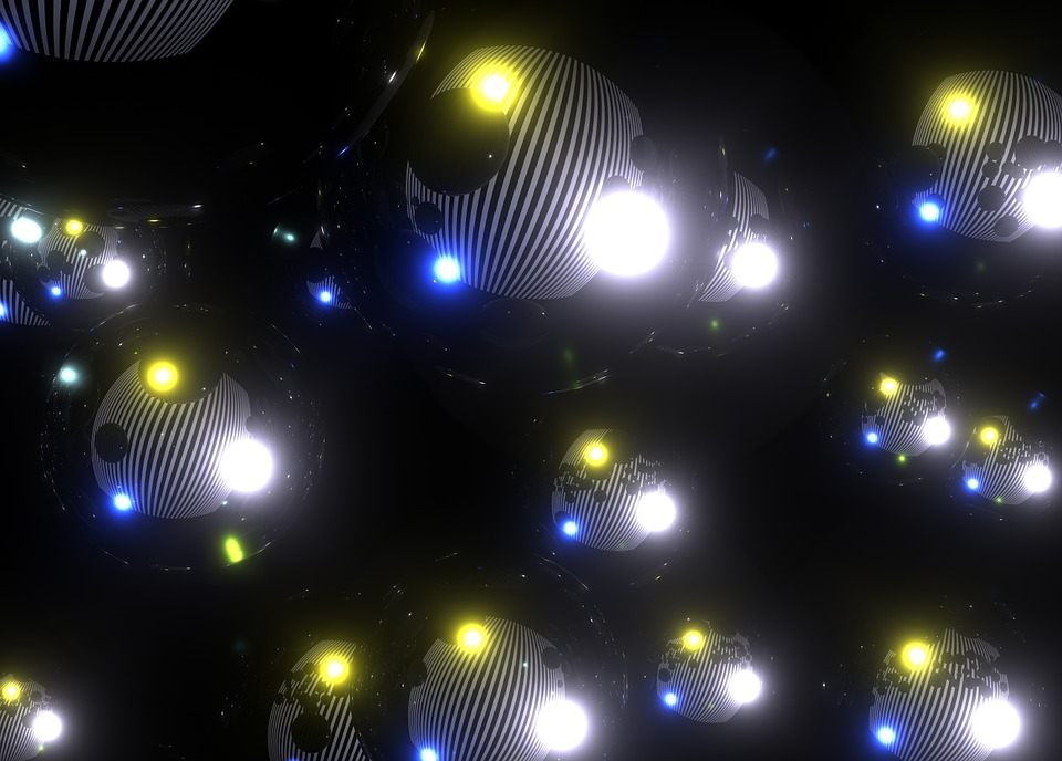 abstract-768123_960_720.jpg