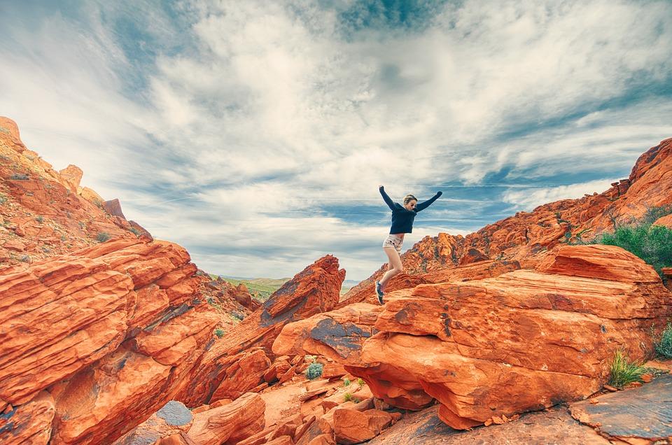 Как преодолеть стеснительность и развить уверенность в себе