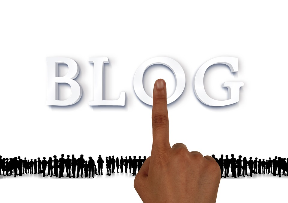 Best and profitable niche for Blogging