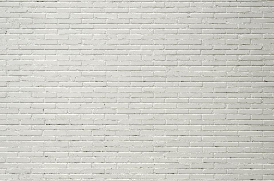 Wall bricks white brick free photo on pixabay for White brick wall