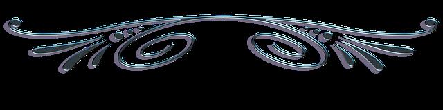 grenze rahmen schn rkel kostenloses bild auf pixabay. Black Bedroom Furniture Sets. Home Design Ideas
