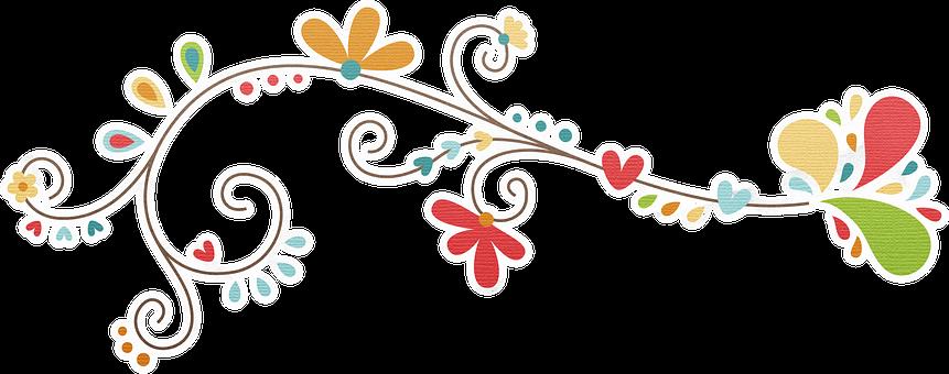 Vetor Imagens Baixe Imagens Grátis Pixabay