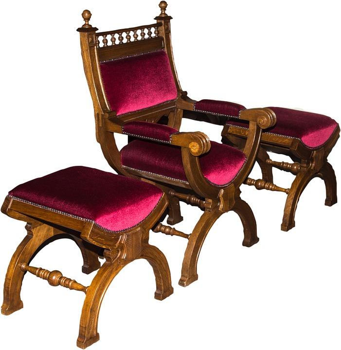 무료 사진: 의자, 자, 실내 장식, 앉다, 가구 - Pixabay의 무료 ...