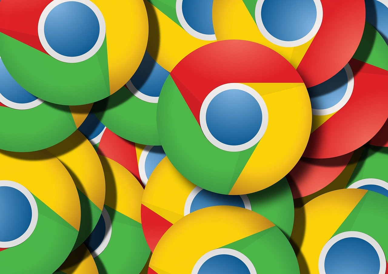 Currently, Google Chrome now sits as the leading browser, holding a 64% share of the global market, according to browser tracker StatCounter, while the number of Edge users remain at just under 4%.