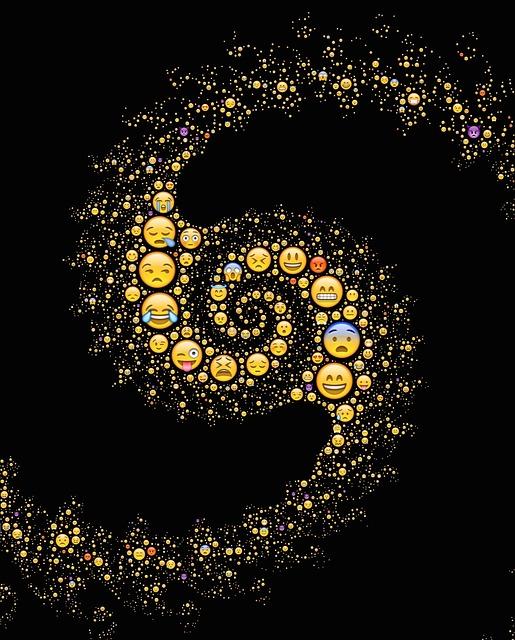 emoticons emojis emotions 183 free image on pixabay