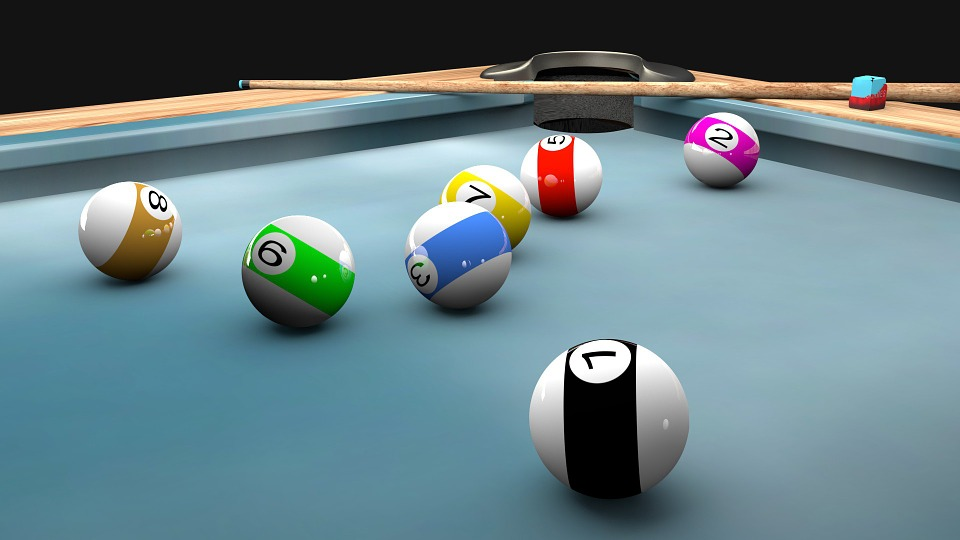 Stock Chart Game: Billiards - Free images on Pixabay,Chart