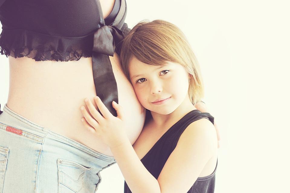 吃什么容易怀孕?备孕的食谱有哪些?