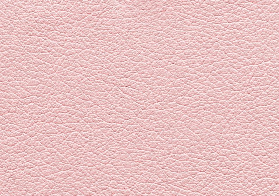 Fondos Vintage De Madera Para Fondo Celular En Hd 11 Hd: Texture Background Rosa · Free Photo On Pixabay