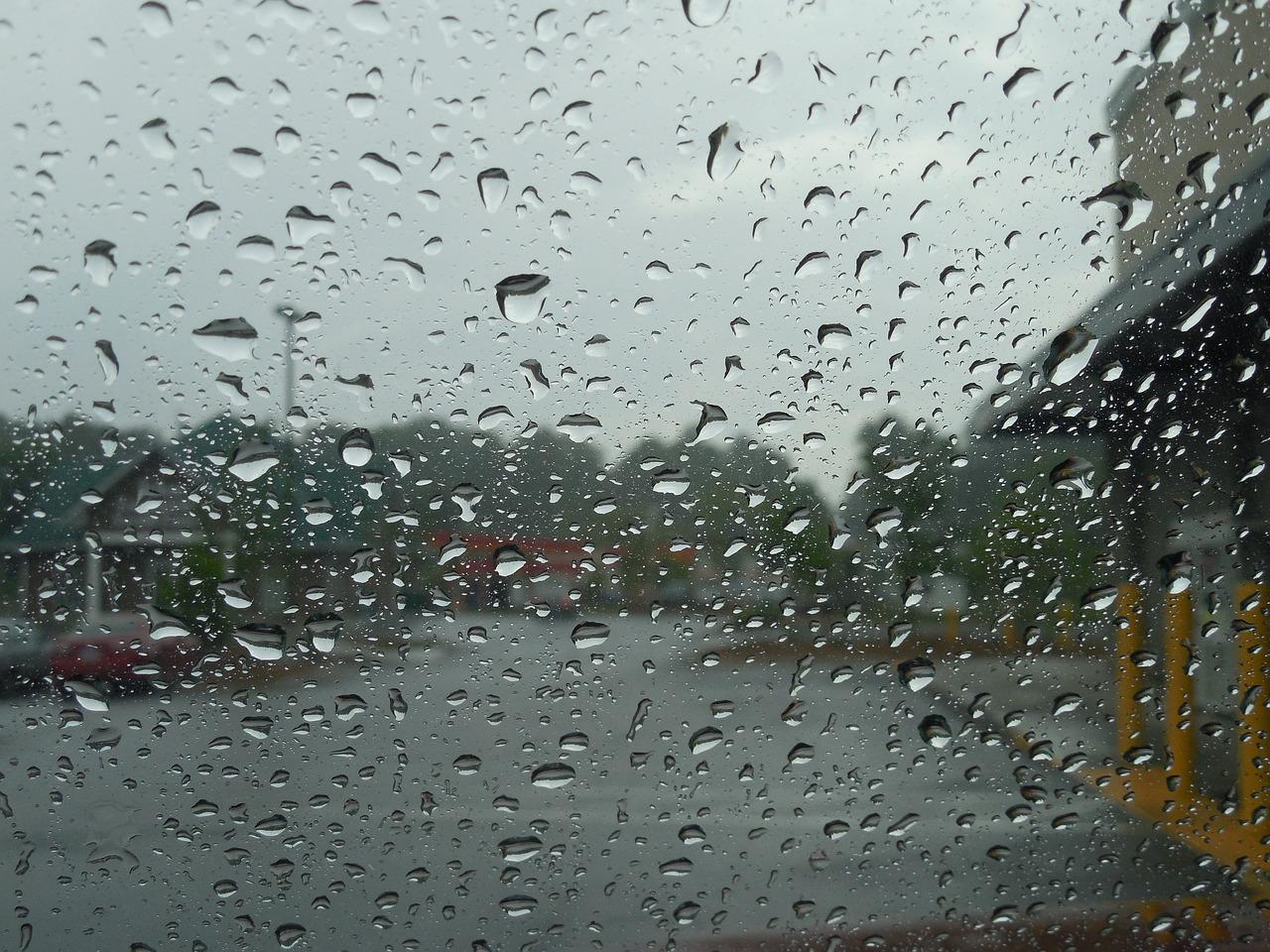 этом картинки пасмурная погода дождь создавал